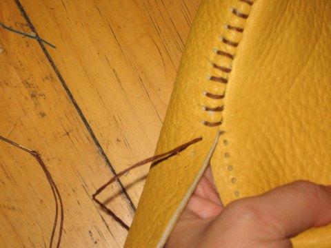 sewingcloseup