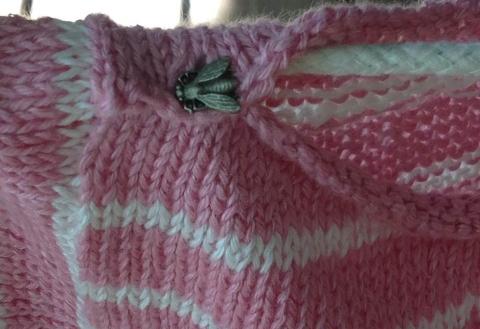 buttonholedetail